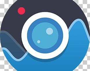 Microstock Photography Android Application Package Mobile App PNG