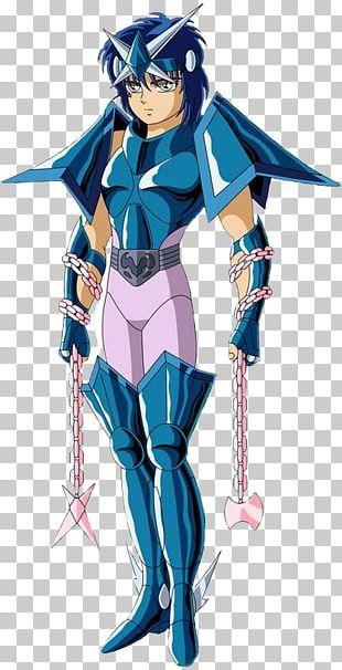 Pegasus Seiya Andromeda Shun Gemini Saga Saint Seiya: Knights Of The Zodiac Athena PNG