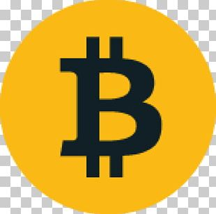 Bitcoin Cryptocurrency Exchange Logo Ethereum PNG