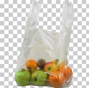 Plastic Bag Plastic Shopping Bag PNG