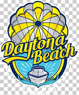 Daytona Beach Shores New Smyrna Beach Daytona Beach Parasail Parasailing PNG