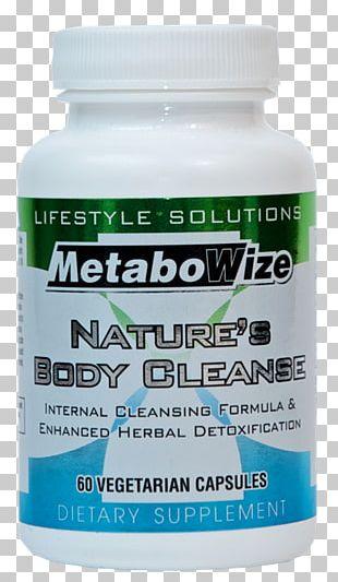 Dietary Supplement Detoxification Alkaline Diet Human Body Weight Loss PNG