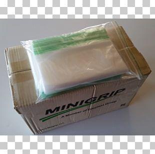 Zipper Storage Bag Plastic Food Packaging Biodegradable Bag PNG