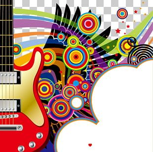Background Music Music PNG