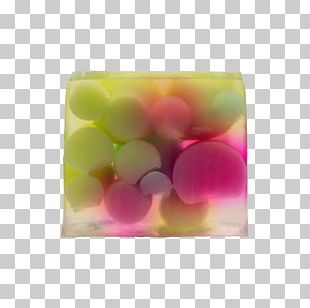 Bubble Up Soap Cosmetics Shampoo Essential Oil PNG