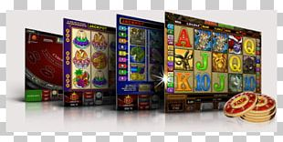 Slot Casino Online Casino Slot Machine Casino Game PNG