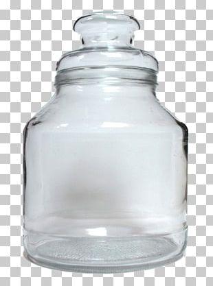 Water Bottles Glass Bottle Plastic Bottle Jar PNG