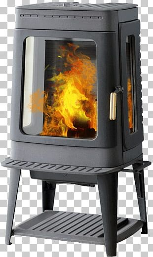 Fireplace Stove Energy Conversion Efficiency Flame Oven PNG