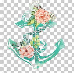 Flower Bouquet Floral Design Cut Flowers Garden Roses PNG