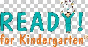 Kindergarten Elementary School Mercy Medical Center Keizer PNG