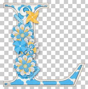 Letter Alphabet I PNG