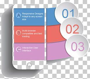 Telephone Google Play Mobile App Development PNG