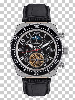 Watch Chronograph Amazon.com Eco-Drive Diesel PNG