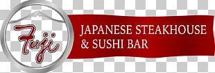 Japanese Cuisine Chophouse Restaurant Sushi Miso Soup Hibachi PNG