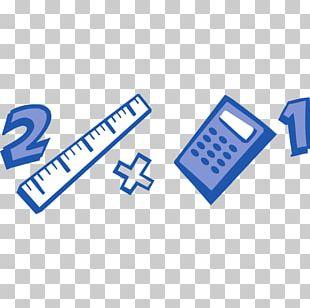 Math League Mathematics Mathematical Notation PNG