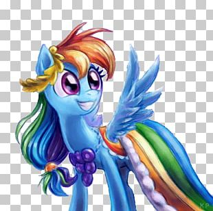 Pony Rainbow Dash Twilight Sparkle Sunset Shimmer Pinkie Pie PNG