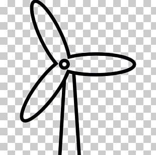 Windmill Wind Farm Wind Power Llancayo PNG