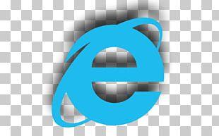 Blue Logo Teal Brand PNG