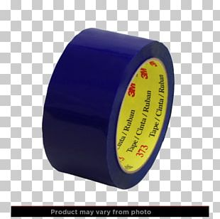 Adhesive Tape Masking Tape Scotch Tape 3M PNG, Clipart