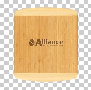 Cutting Boards Tropical Woody Bamboos Kitchen PNG