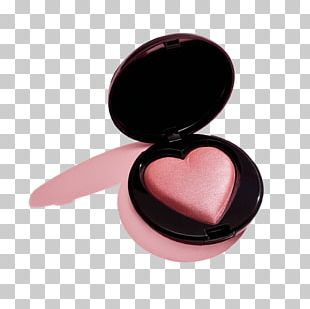 Face Powder Mary Kay Rouge Beauty PNG