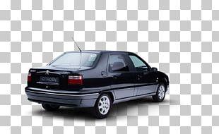 Family Car Compact Car Vehicle License Plates Motor Vehicle PNG