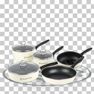 Frying Pan Kettle Lid Tennessee PNG