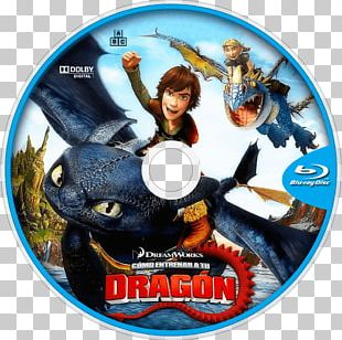 Hiccup Horrendous Haddock III How To Train Your Dragon DreamWorks Animation Animated Film PNG