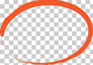 Marker Pen Circle Pencil PNG
