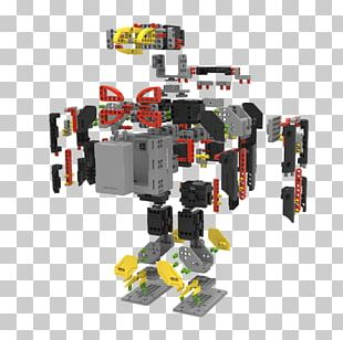 Robotics Toy Block Robot Kit Nanoblock NB‐021 Titanic PNG