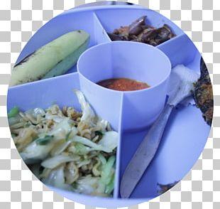 Catering Murah Diajeng Catering ( Catering Jakarta & Bekasi ) Buffet Vegetarian Cuisine PNG