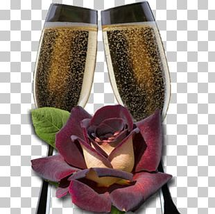 Champagne Glass Beer Rosxe9 PNG