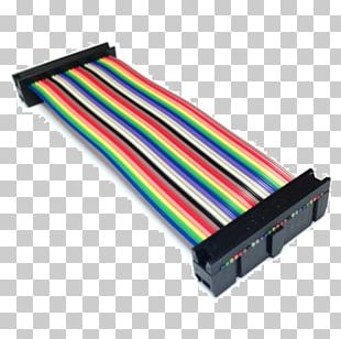 General-purpose Input/output Raspberry Pi Electrical Cable ODROID Electrical Wires & Cable PNG