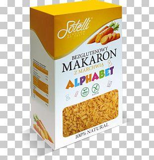 Pasta Macaroni Gluten-free Diet Spaghetti Sauce PNG