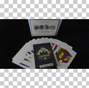 Playing Card Game Cube Saturn Magic Ltd Explanation PNG