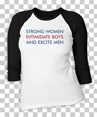 Raglan Sleeve T-shirt Hoodie PNG