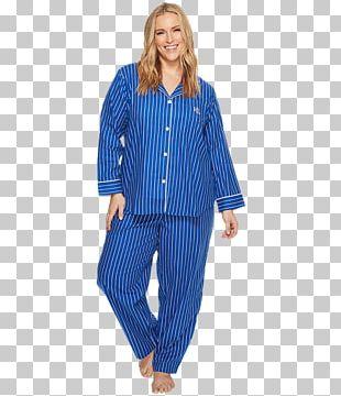 Robe Pin Stripes Pajamas Dress Sleeve PNG