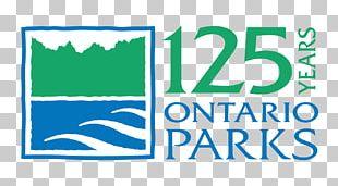 Bonnechere Provincial Park Ontario Parks Killarney Provincial Park Balsam Lake Provincial Park White Lake Provincial Park PNG
