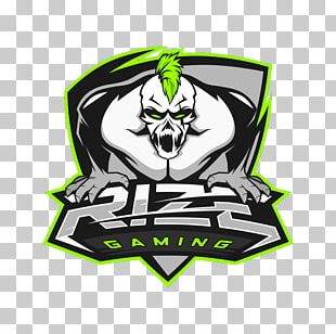 Counter-Strike: Global Offensive Dota 2 Video Games Electronic Sports Wings Gaming PNG