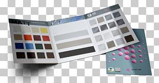 RAL Colour Standard Color Powder Coating Paint PNG