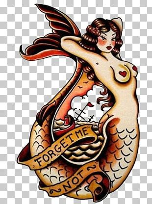 Sailor Tattoos Flash Old School (tattoo) Tattoo Artist PNG