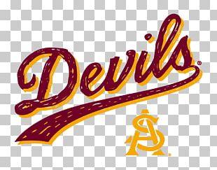 Arizona State University Arizona State Sun Devils Football Sun Devil Stadium University Of Arizona PNG