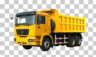 Car Dump Truck Scania AB Foton Motor PNG