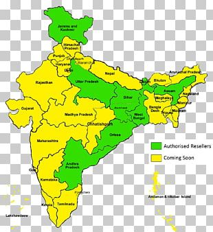 India Map Desktop High-definition Television 1080p PNG