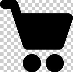 Shopping Cart Online Shopping Shopping Centre PNG