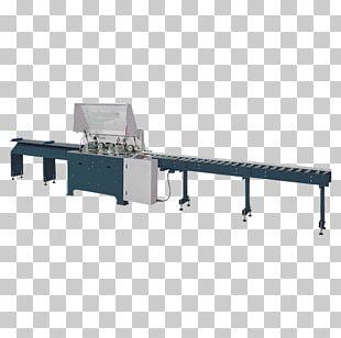 Woodworking Machine Woodworking Machine Bar Stool PNG