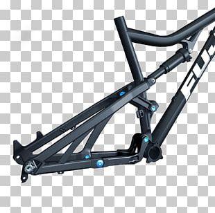 Bicycle Frames Bicycle Forks Car Fuji Bikes PNG