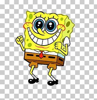 SpongeBob SquarePants: The Broadway Musical Meme Kids' Choice Award For Favorite Cartoon PNG