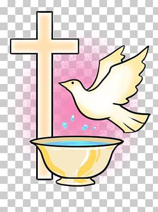 Baptism Symbol Sacraments Of The Catholic Church Eucharist PNG