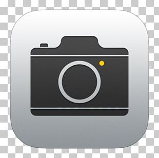 IPhone 3GS IOS 7 Apple IPhone 8 Plus Computer Icons PNG